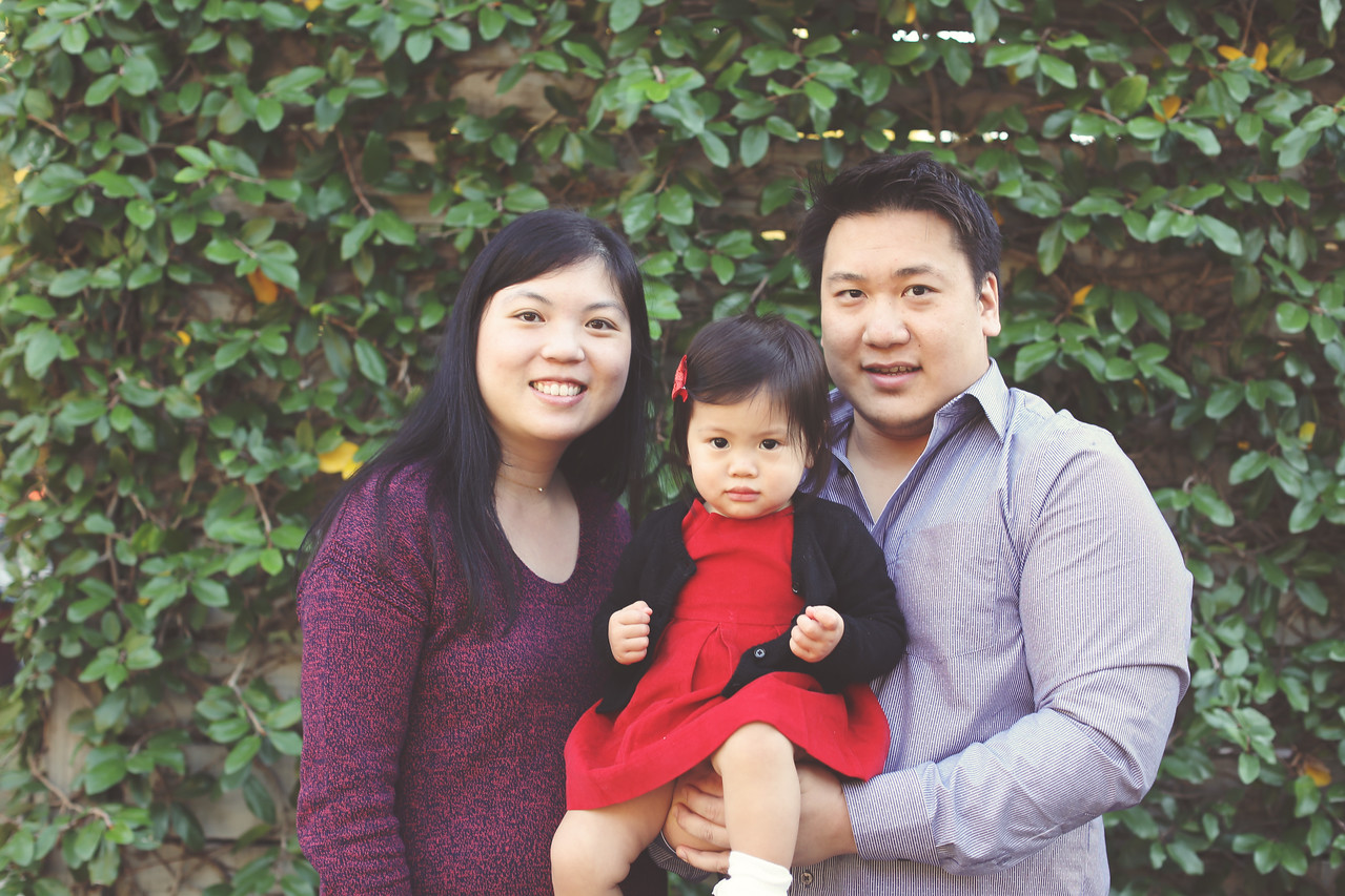 Tsai Family Fall 2014-3