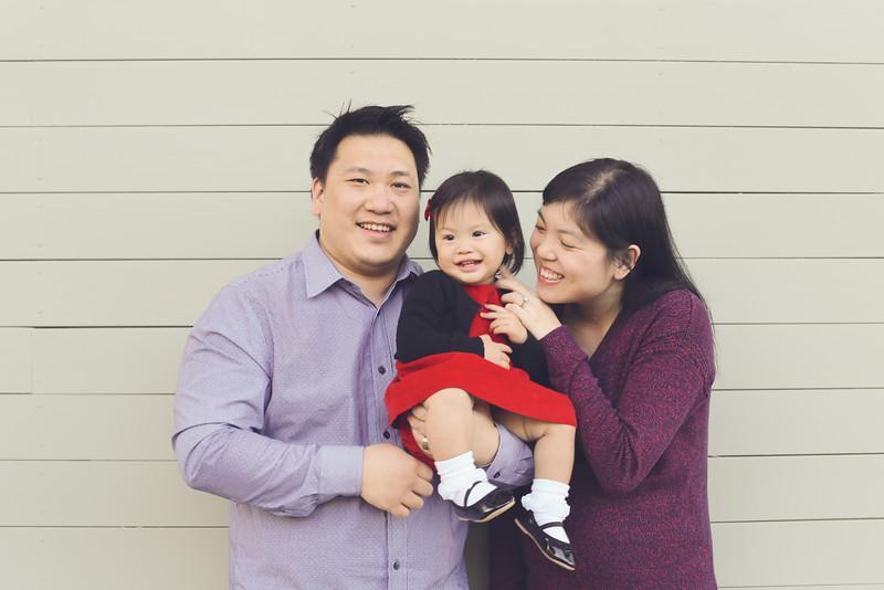 Tsai Family Fall 2014-9