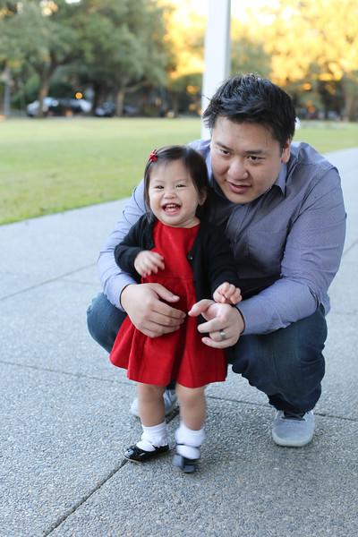 Tsai Family Fall 2014-18