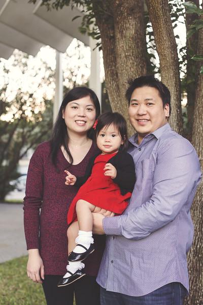 Tsai Family Fall 2014-19