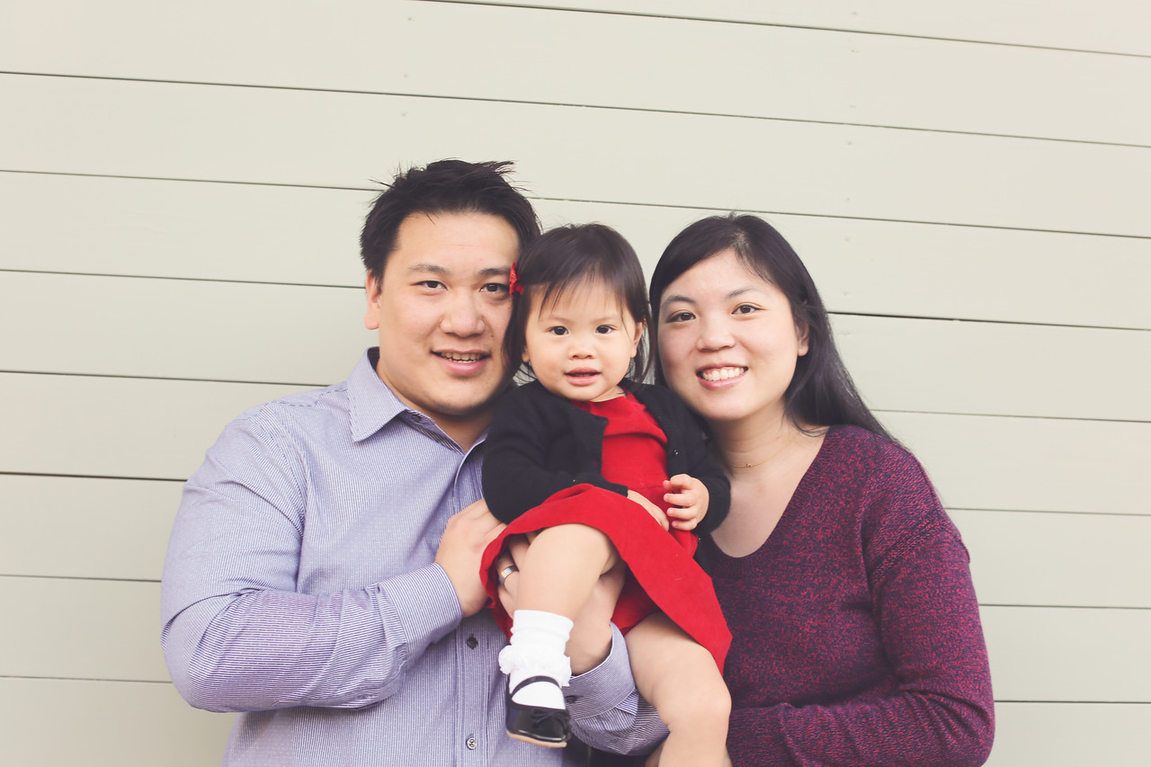 Tsai Family Fall 2014-11