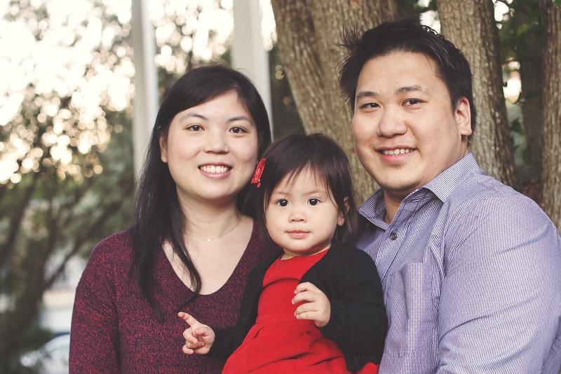 Tsai Family Fall 2014-20
