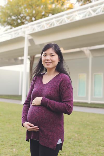 Tsai Family Fall 2014-25