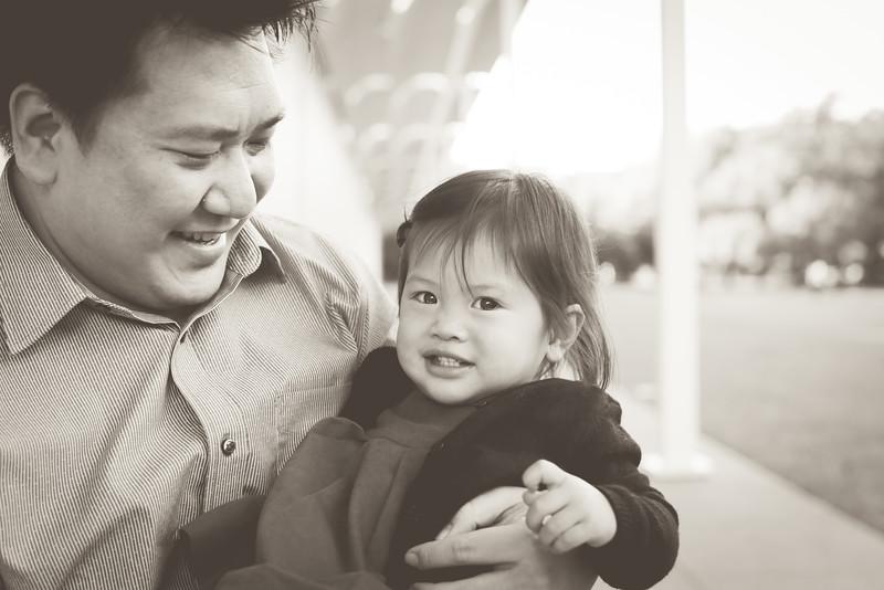 Tsai Family Fall 2014-7