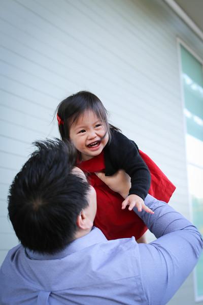 Tsai Family Fall 2014-12