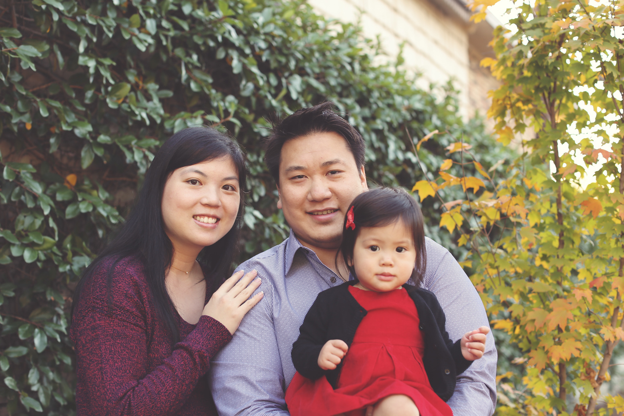 Tsai Family Fall 2014-4