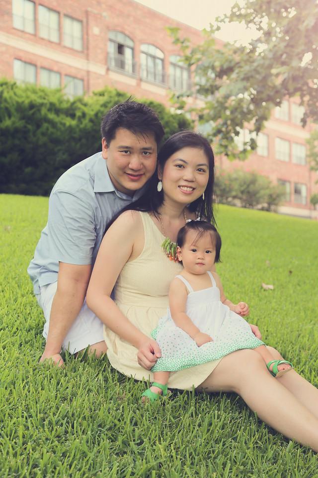 Tsai Family 2014-33