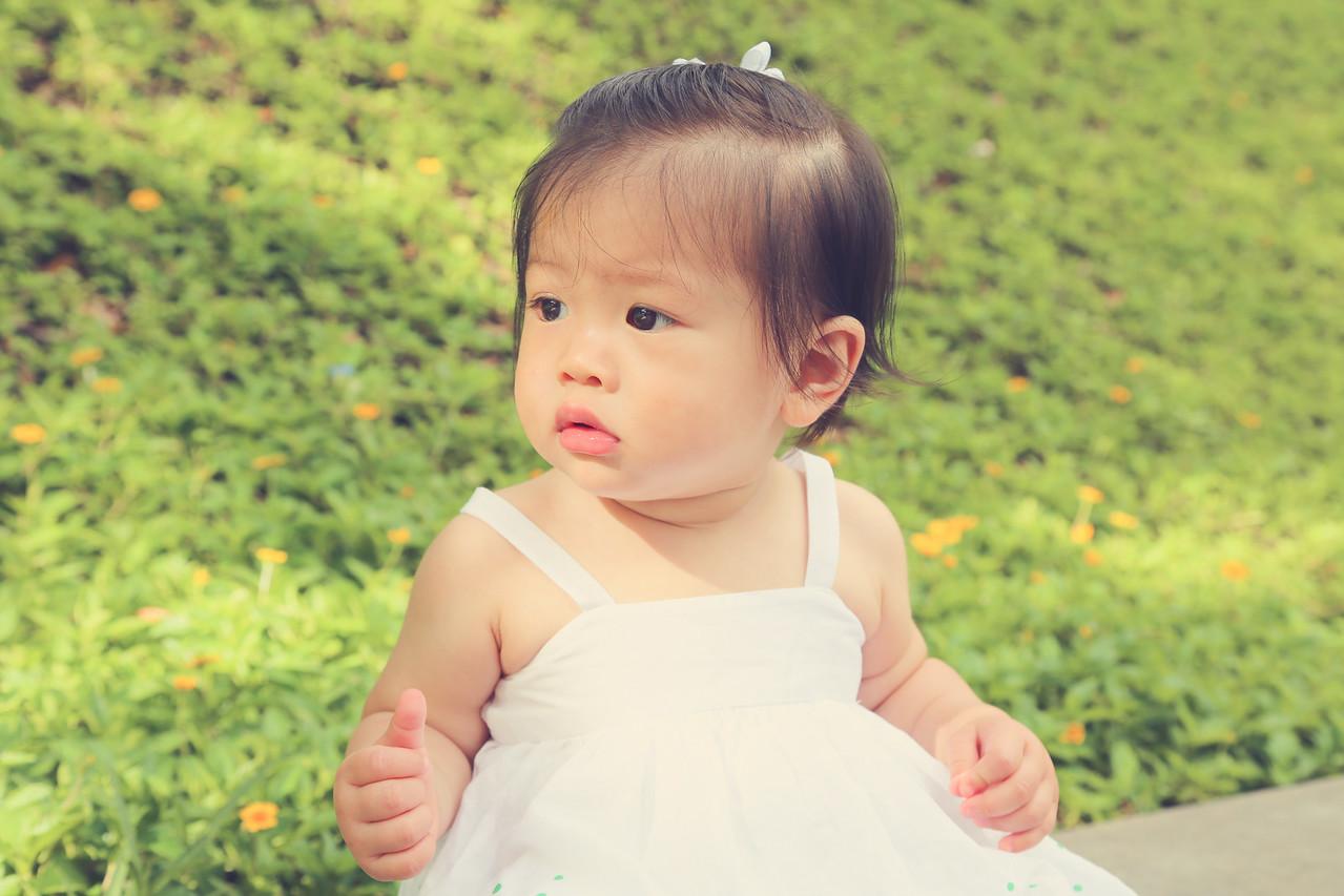 Tsai Family 2014-25