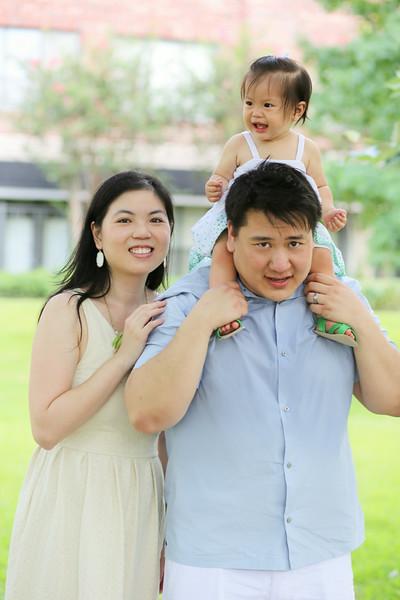 Tsai Family 2014-49