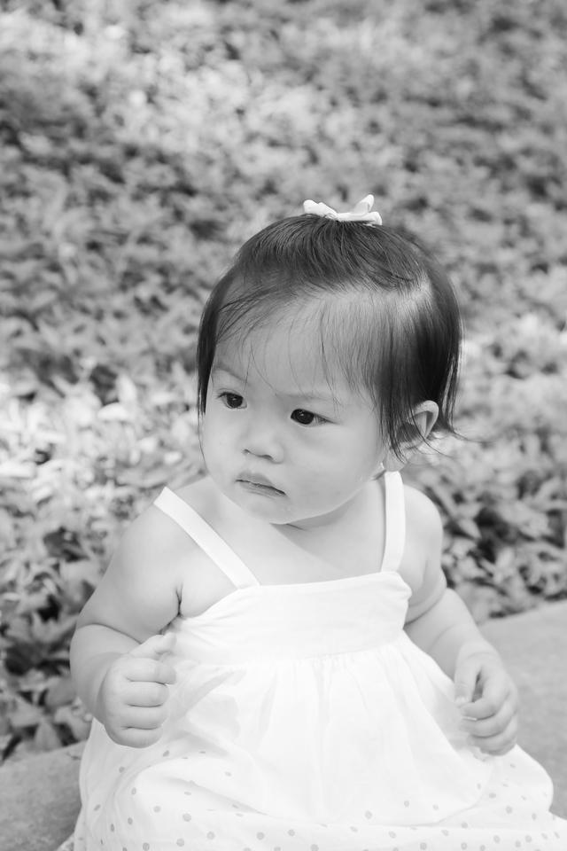 Tsai Family 2014-24