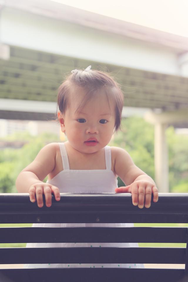 Tsai Family 2014-36
