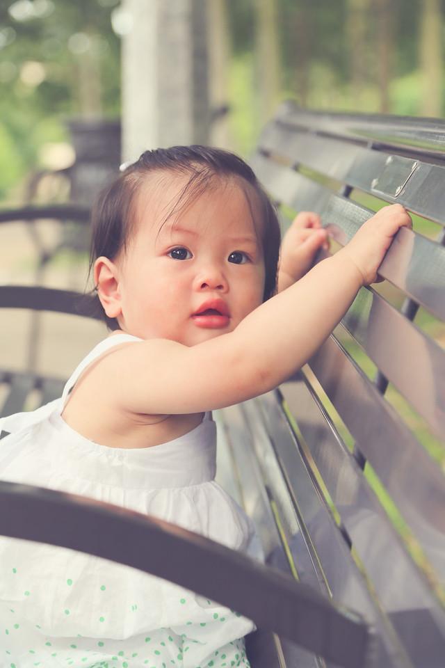 Tsai Family 2014-34
