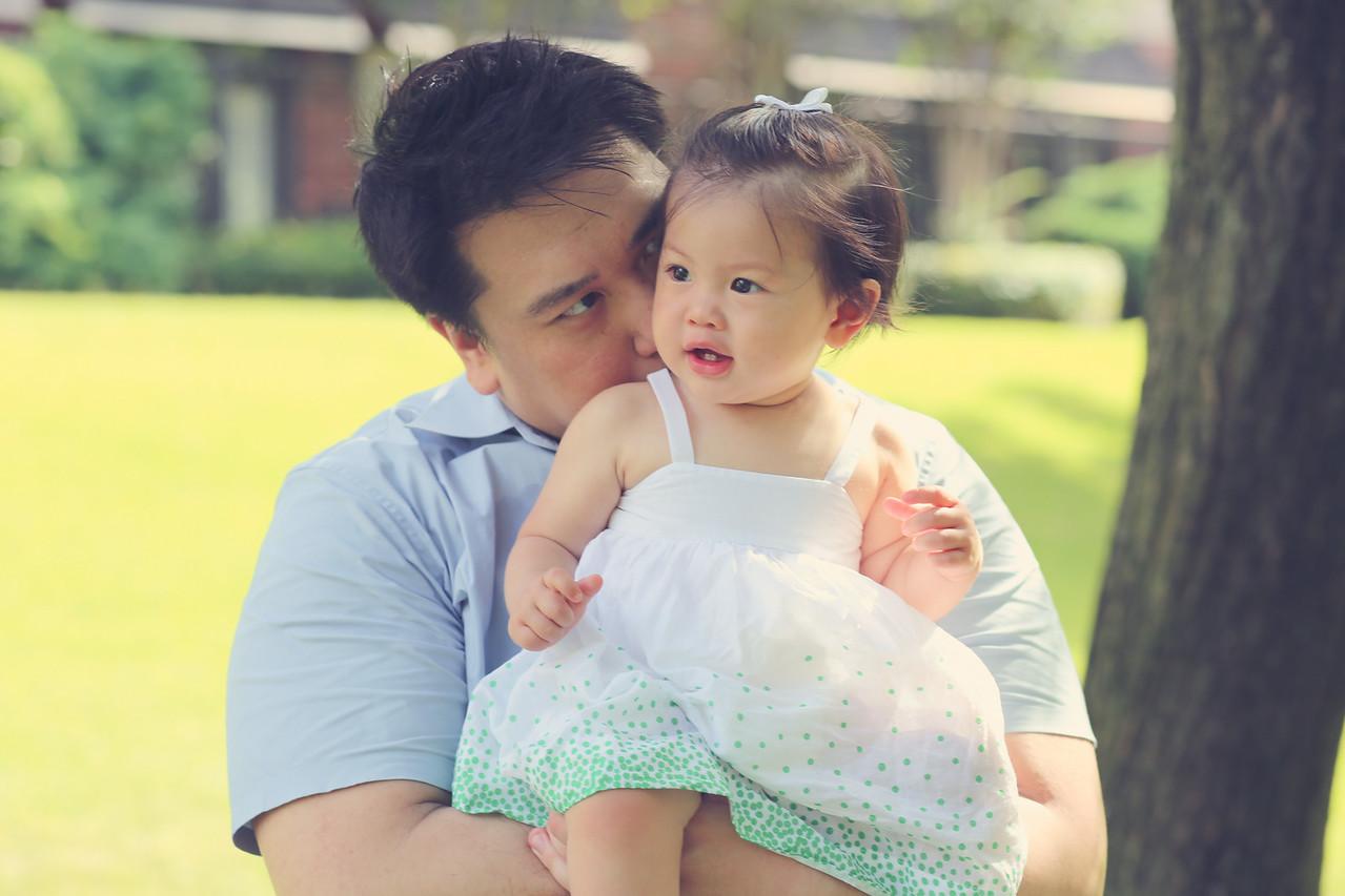 Tsai Family 2014-42