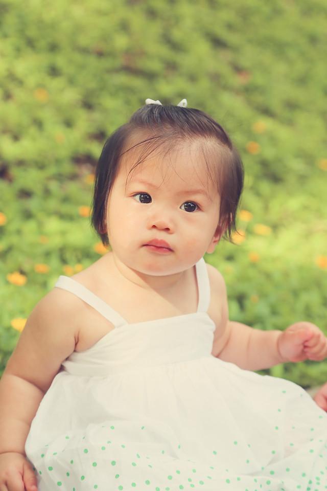Tsai Family 2014-23