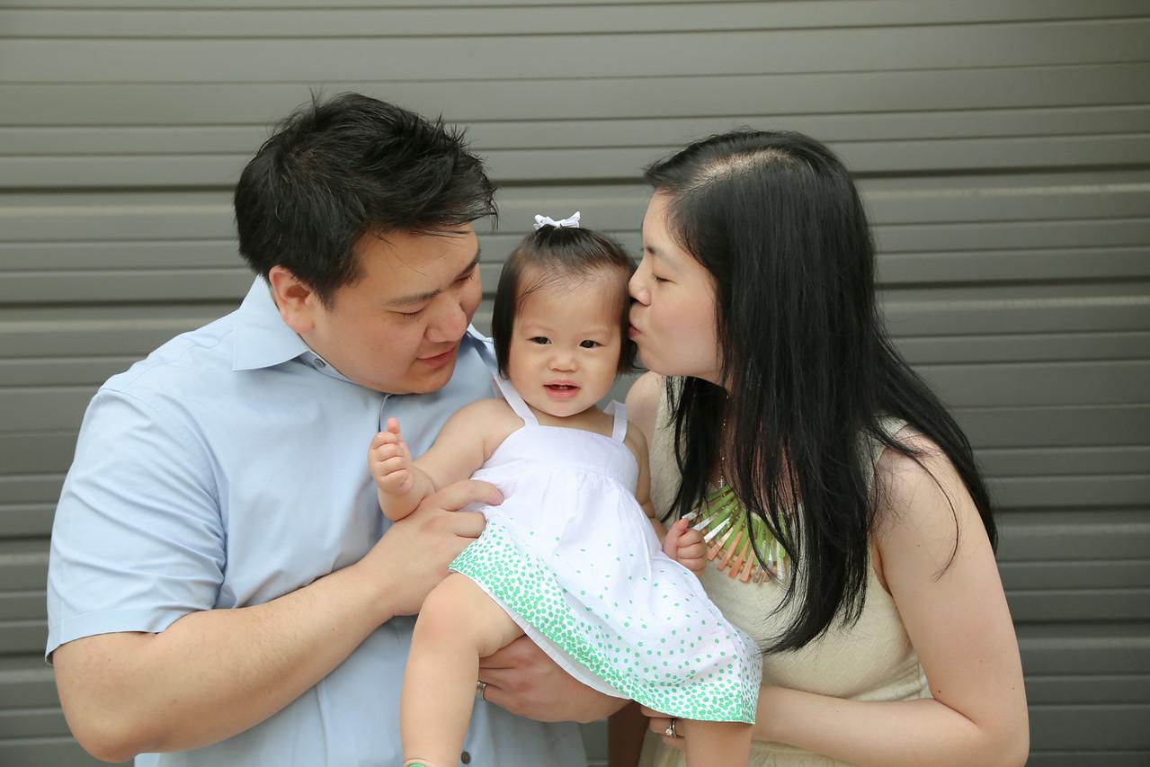 Tsai Family 2014-4