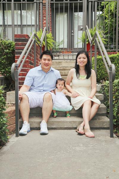 Tsai Family 2014-8