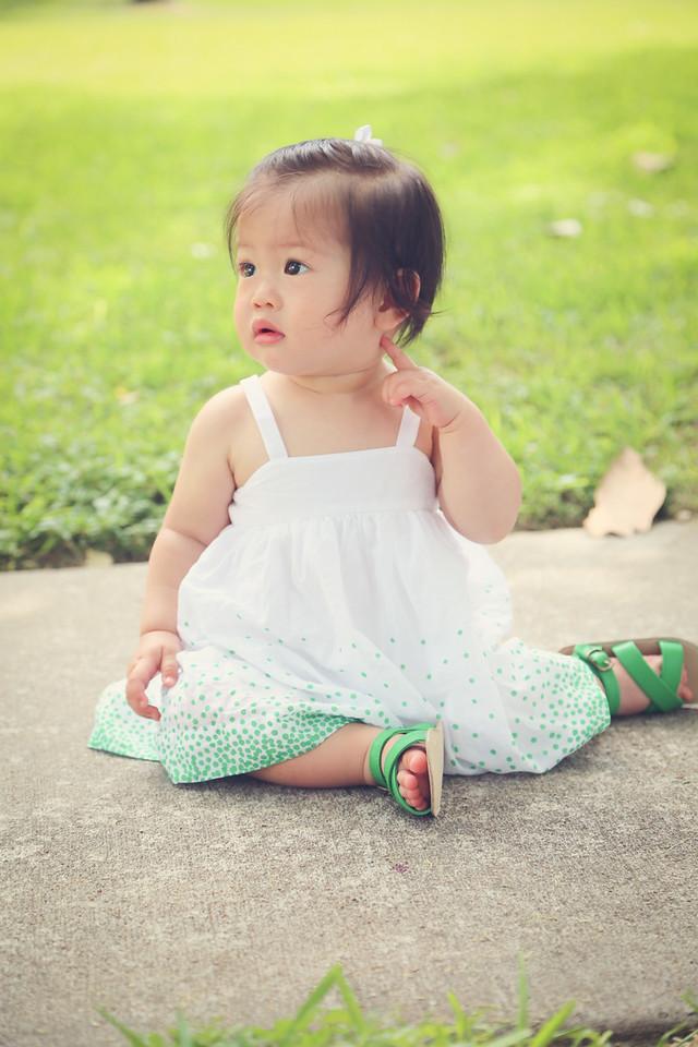 Tsai Family 2014-37