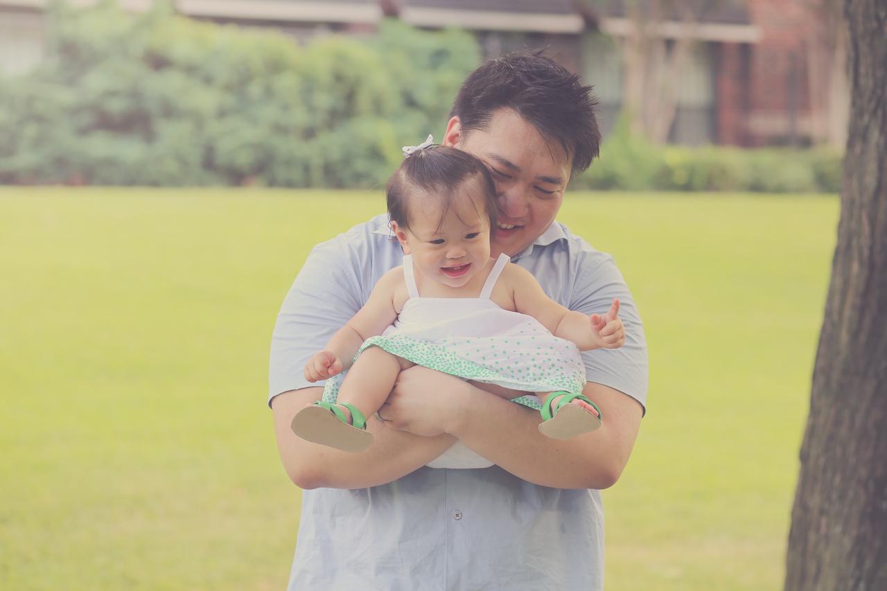 Tsai Family 2014-45