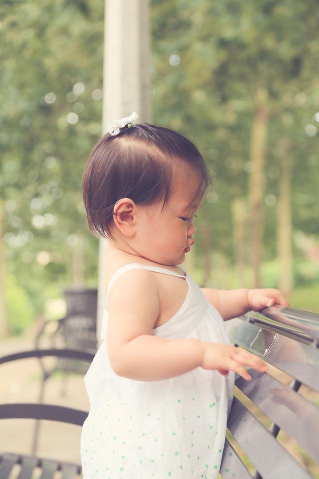 Tsai Family 2014-35