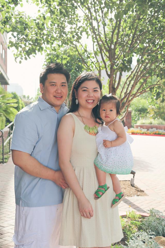 Tsai Family 2014-13