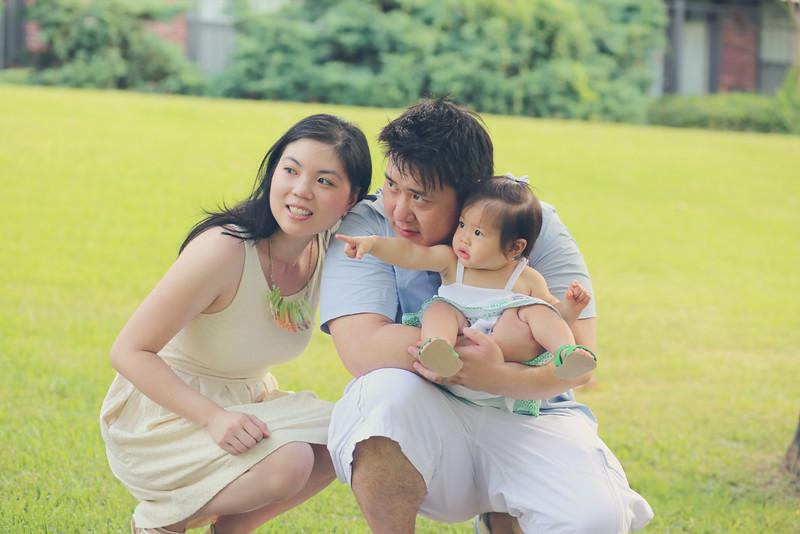 Tsai Family 2014-47