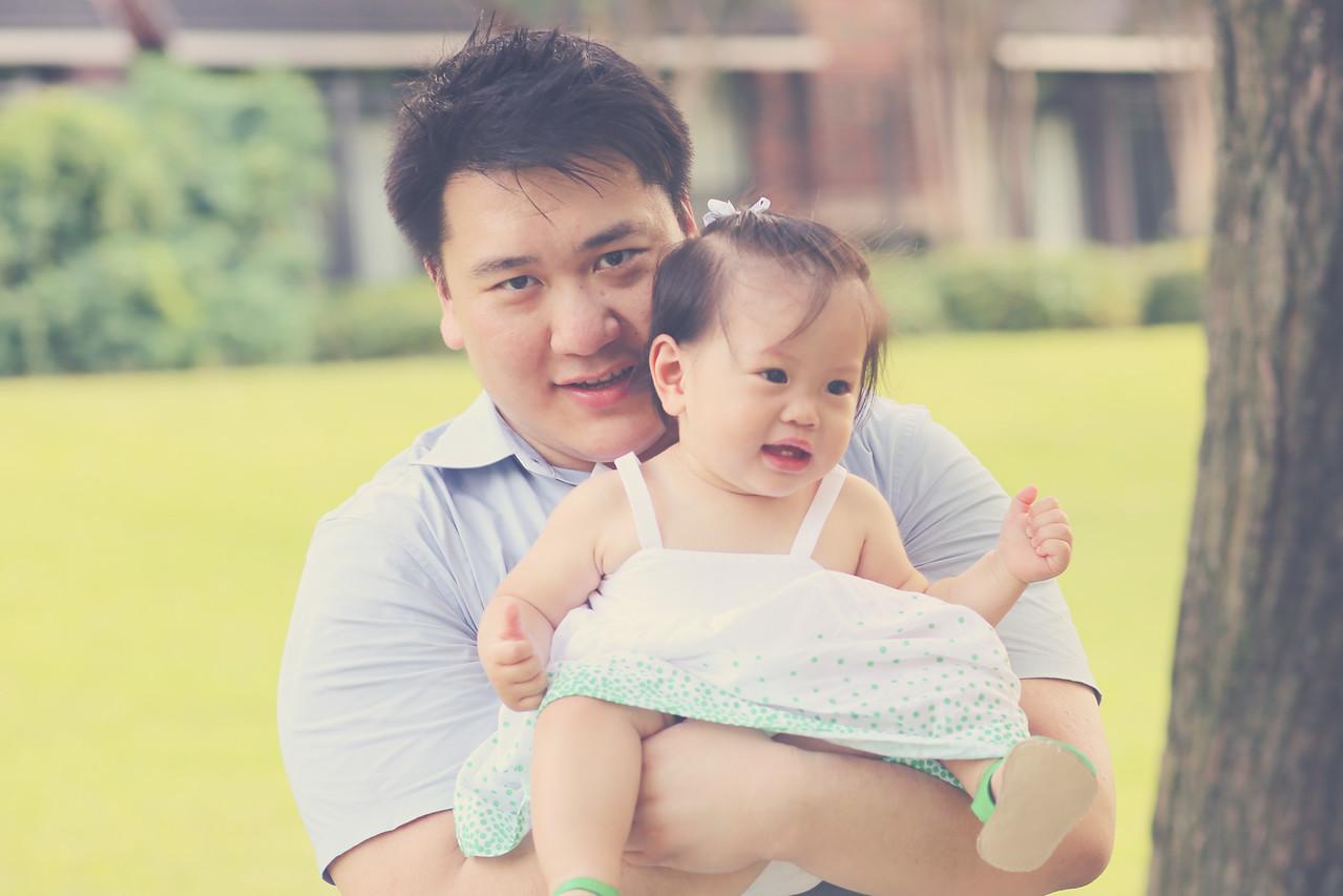 Tsai Family 2014-44