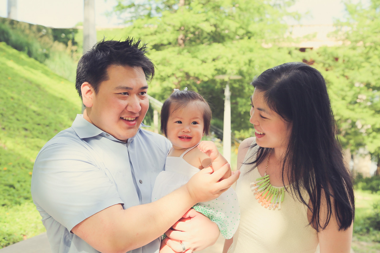 Tsai Family 2014-27