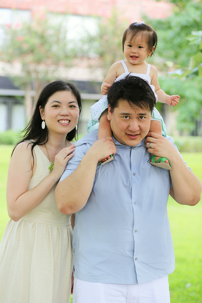 Tsai Family 2014-50