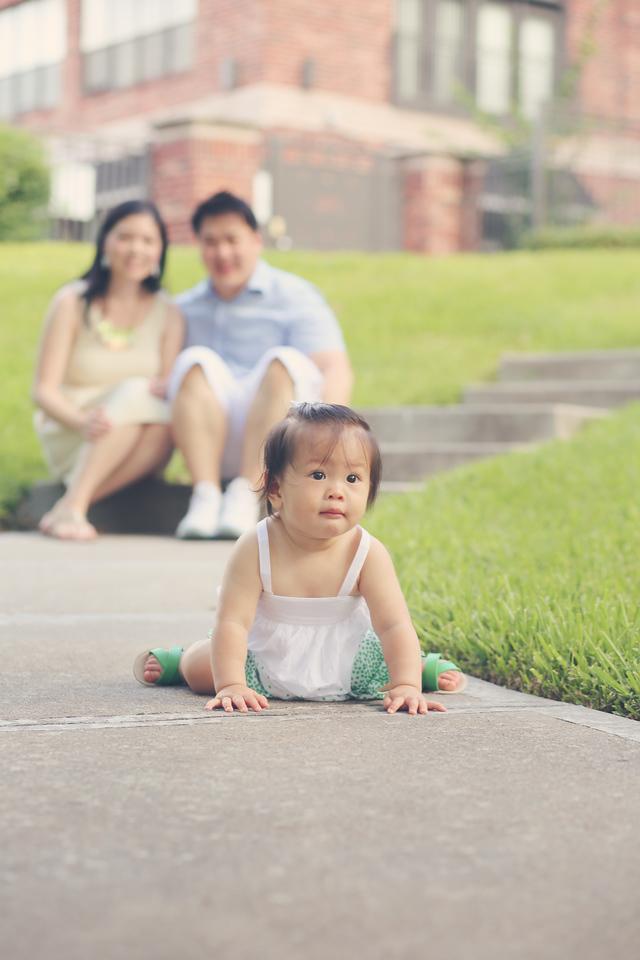 Tsai Family 2014-48