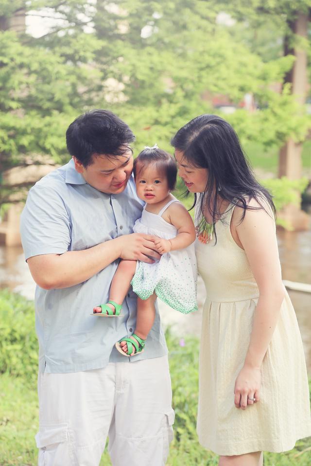 Tsai Family 2014-28