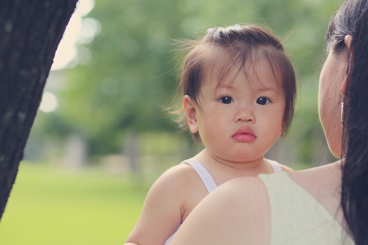Tsai Family 2014-41