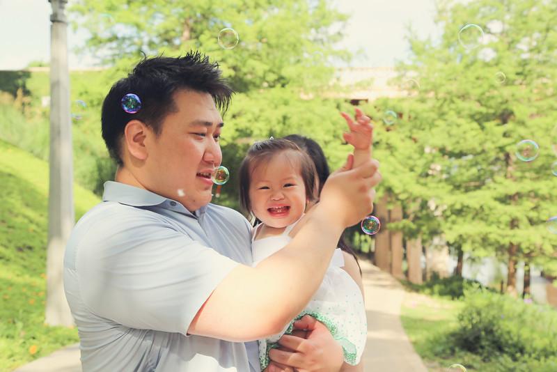 Tsai Family 2014-26