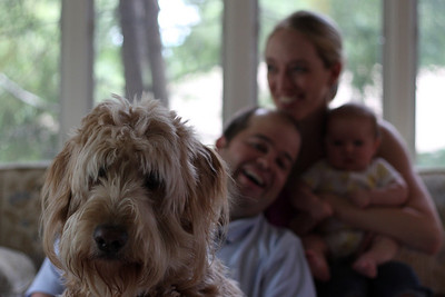Family (Self) Portrait_09-06-10-0004