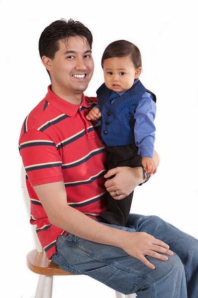 Brendon 4-26-2010 077.jpg