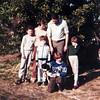 Robe, circa 1985 (a guess)