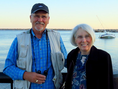 Jan & Tom, Waterfront Park, Charleston, SC, march 22, 2019, 712pm IMG_7053
