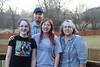 The Koger Family, missing Jon and Trinity