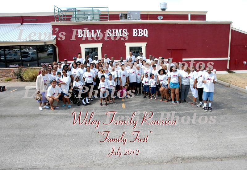 Family 11