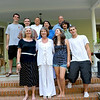Family - Brunswick - River Ridge 06-23-10