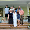 Family - Brunswick - River Ridge 06-23-10<br /> by Curt