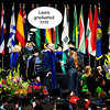 6.16.13  <b>Laura's graduation</b>