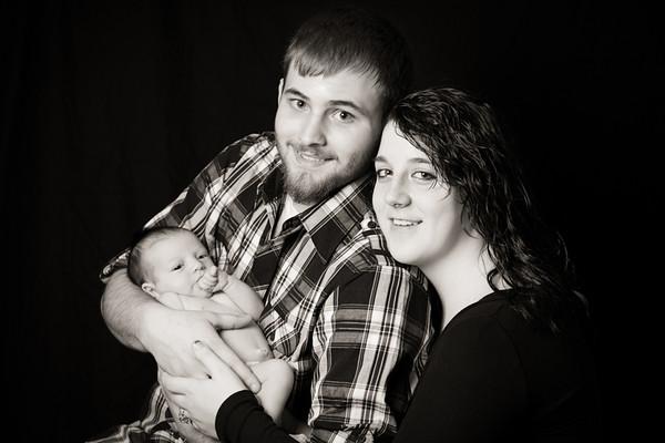 baby payton-