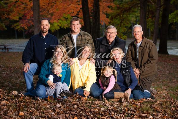 Darzniek Family-9423