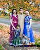 Adhikari-Family-0086-141109