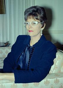 Betty Jelinek