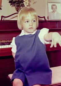 Karen Wiedlund