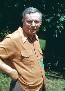 Jerry Jelinek