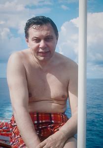 Norm Jelinek