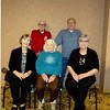 Edstrom summit at Country Inn & Suites in Hermantown December 2014