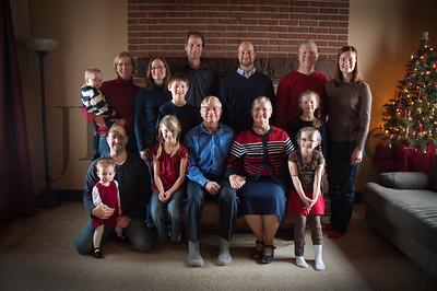 12-29-12 Schrock Family 004